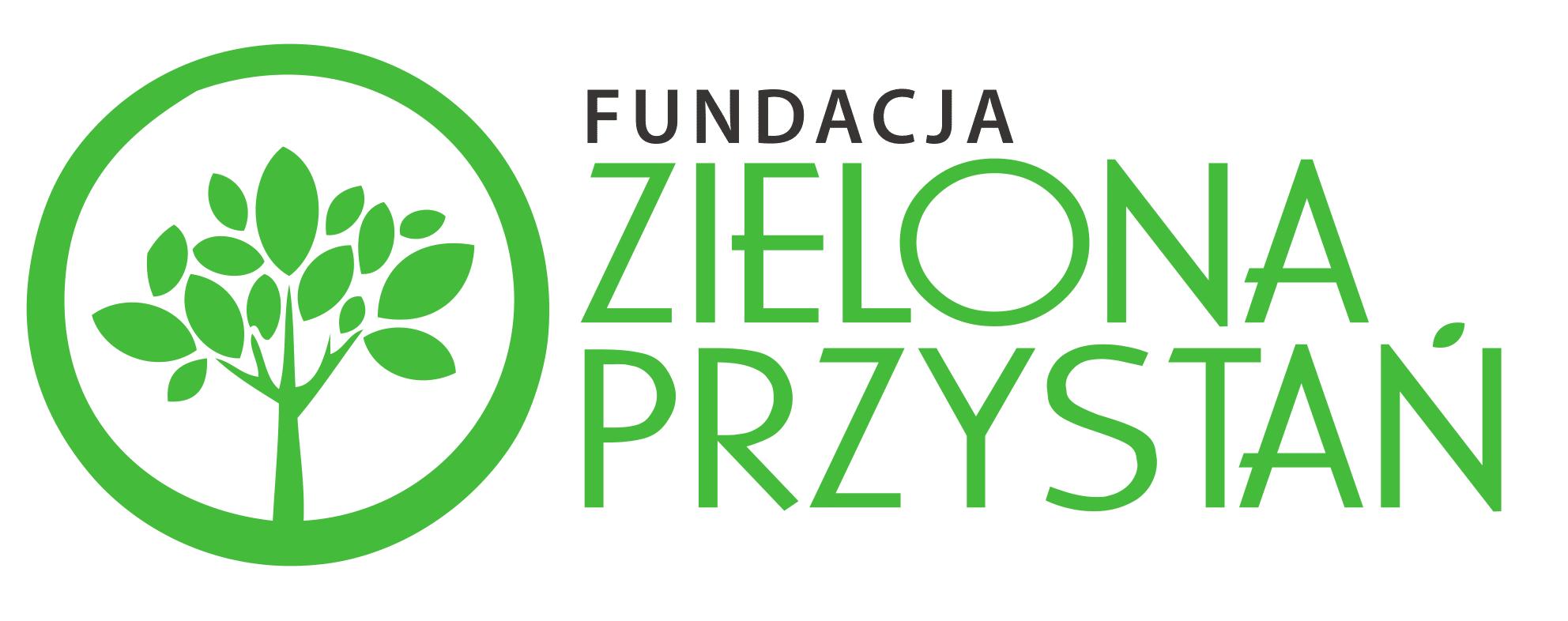 Fundacja Zielona Przystań